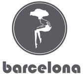 Barcelona DC