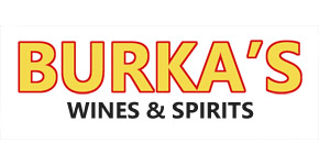 Burka's Wines & Spirits