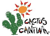 Cactus Catina logo