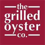 Grilled Oyster Company logo