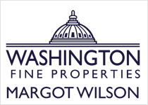 Margot Wilson, Washington Fine Properties
