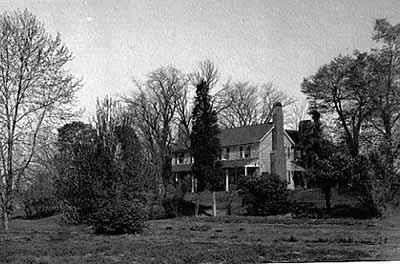 rosedale-farmhouse-view-2